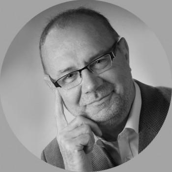 Frank Buttig_quadratisch1