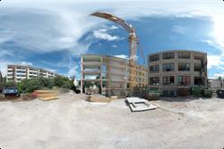 PanoramaVorschau