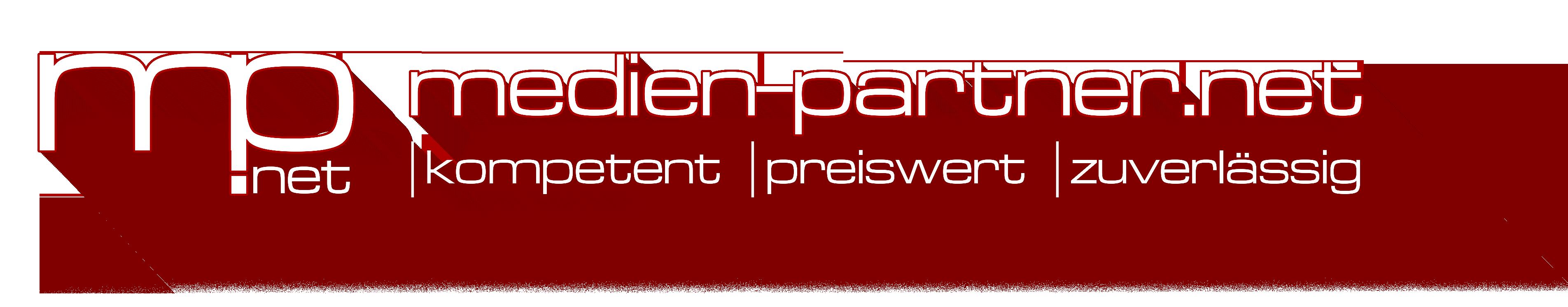 medien-partner.net - Fernseh- und Medienproduktion